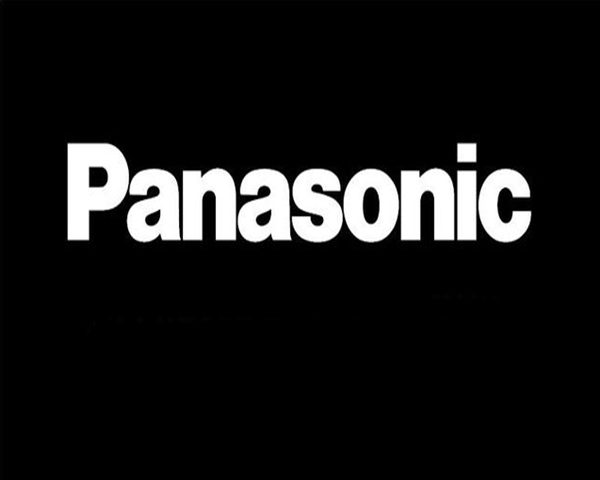 LED-TV-SERVICE-CENTER-KOLKATA-SERVICES-PANASONIC