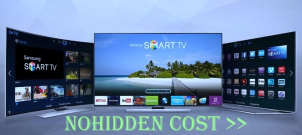 LCD LED TV SERVICE CENTER KOLKATA No Hidden Cost Banner